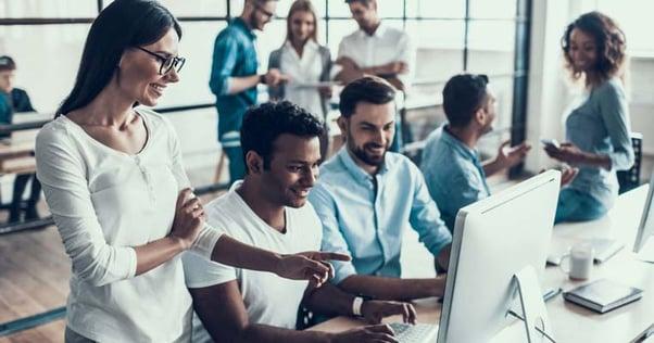 5-Ways-To-Increase-Employee-Engagement-1