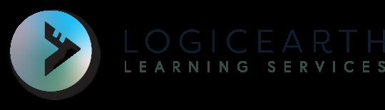 Logo1 (wBG)@2x